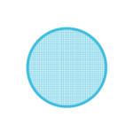 smallpore-icon